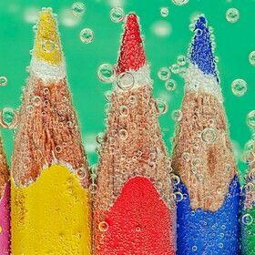 #amor #TagsPorMeGustas #TPMGers #tweegram #fotodeldia #20MeGusta #increible #sigueme #sigueme4sigueme #MeGusta4MeGusta #mira #instagusta #igers #imagendeldia #comida #instadiario #instaseguir #MeGusta #chica #soloiphone #instabueno #lomejordeldia #instacool #instago #seguir #webstagram #colorful #estilo #verano