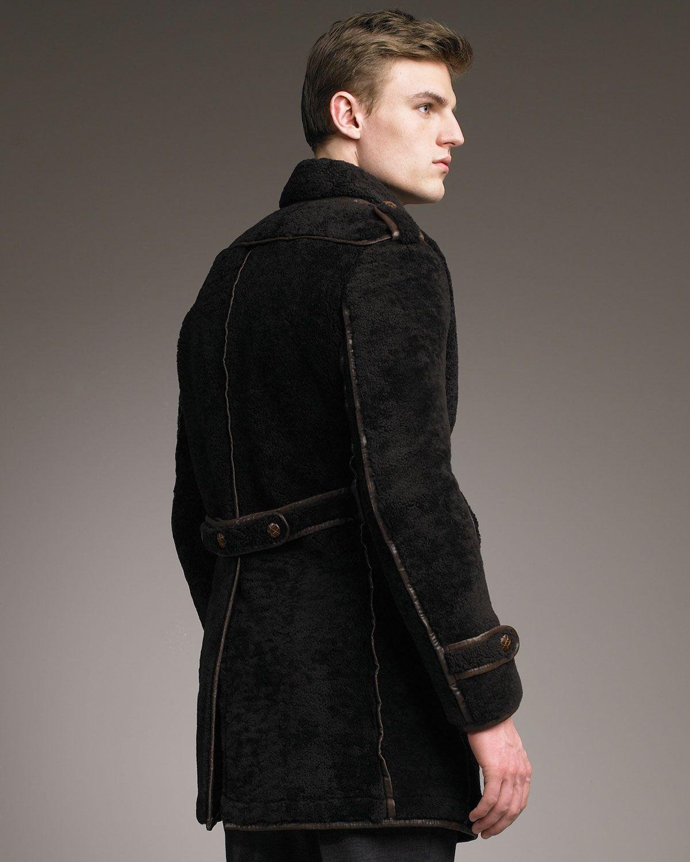 burberry-prorsum-brown-sheepskin-pea-coat-product-2-1477208 ...