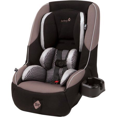 Buy Safety 1st Guide 65 Sport Convertible Car Seat Choose Your Pattern