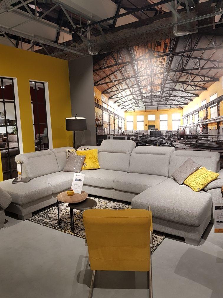 hendersandhazel dax sofa landelijk wonen interior interieur