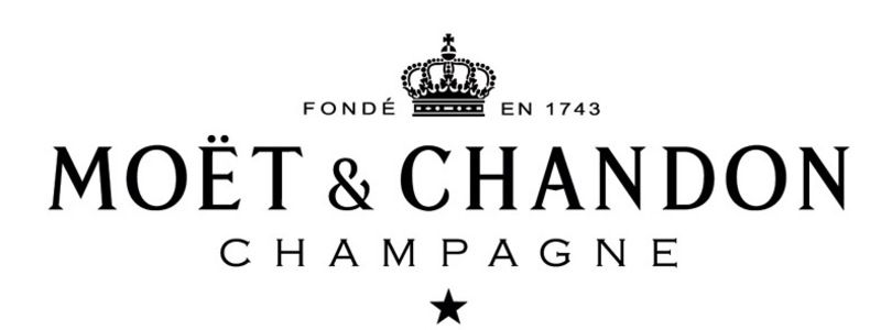 Moet & Chandon Logo in PNG format on Logo-PNG.Com