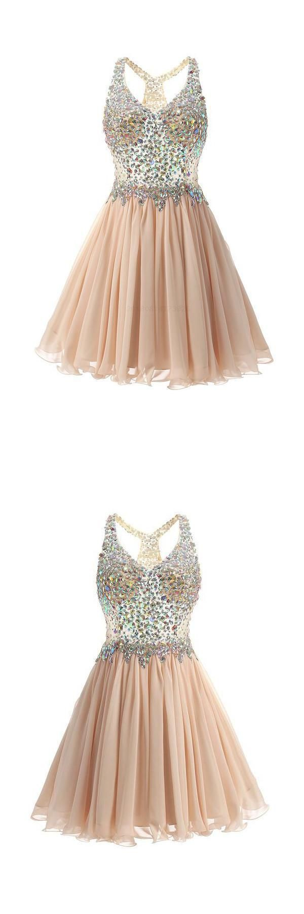 Prom dress short aline prom dress promdressshort alinepromdress