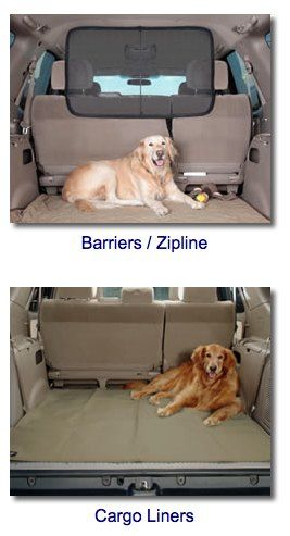 Dog Car Accessories Giveaway Solvit Pet Travel Products Dog Car