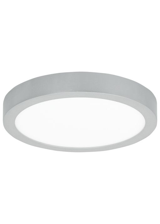 Lbl Lighting Tenur Flush Mount Round And Square Available