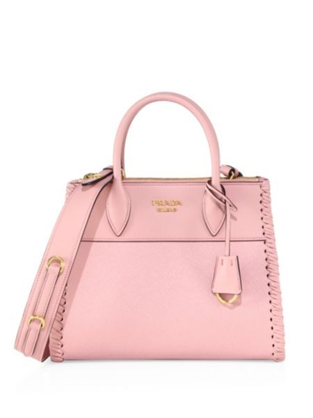 25620816fc42 cheapest prada saffiano cuir leather tote 774c7 a234b  shopping prada city  two tone leather crossbody bag ccf4b 4831f