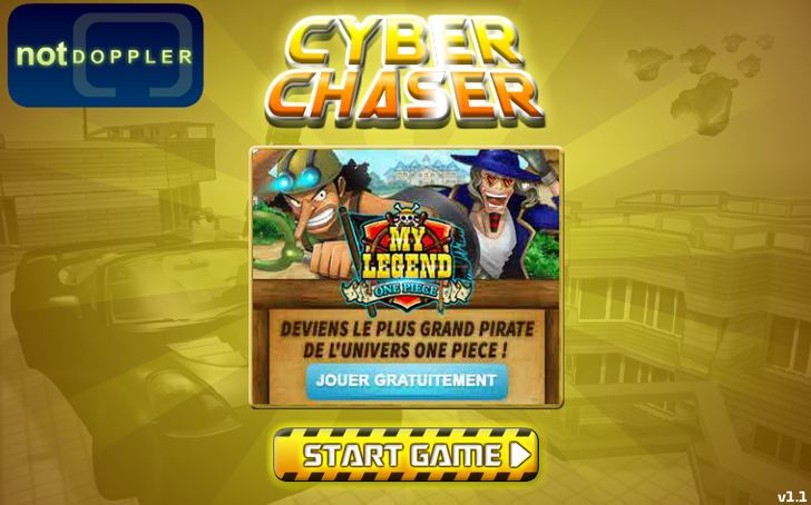 Cyber Chaser Snack recipes, Pop tarts, Cyber