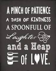 Image Result For Funny Cooking Sayings Kitchen Wall Quotes