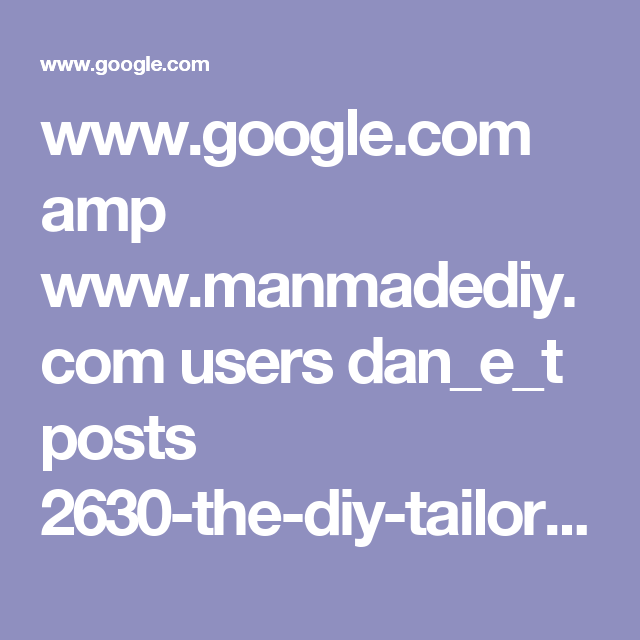 www.google.com amp www.manmadediy.com users dan_e_t posts 2630-the-diy-tailor-how-to-hem-dress-pants-like-a-pro.amp