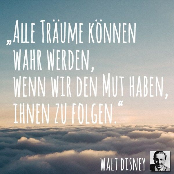 best 25 walt disney zitate ideas on pinterest disney disneyland zitate and disney familie zitate. Black Bedroom Furniture Sets. Home Design Ideas