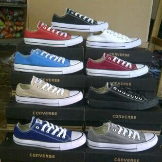 Pin di Shoes