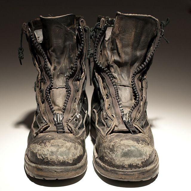 Paramedic Boots.    Like, share www.emtandparamed...