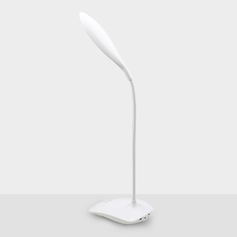 Yage 5930 rechargeable led table lamp 22 leds 600lm touch sensitive yage 5930 rechargeable led table lamp 22 leds 600lm touch sensitive adjustable brightness eye protective aloadofball Choice Image