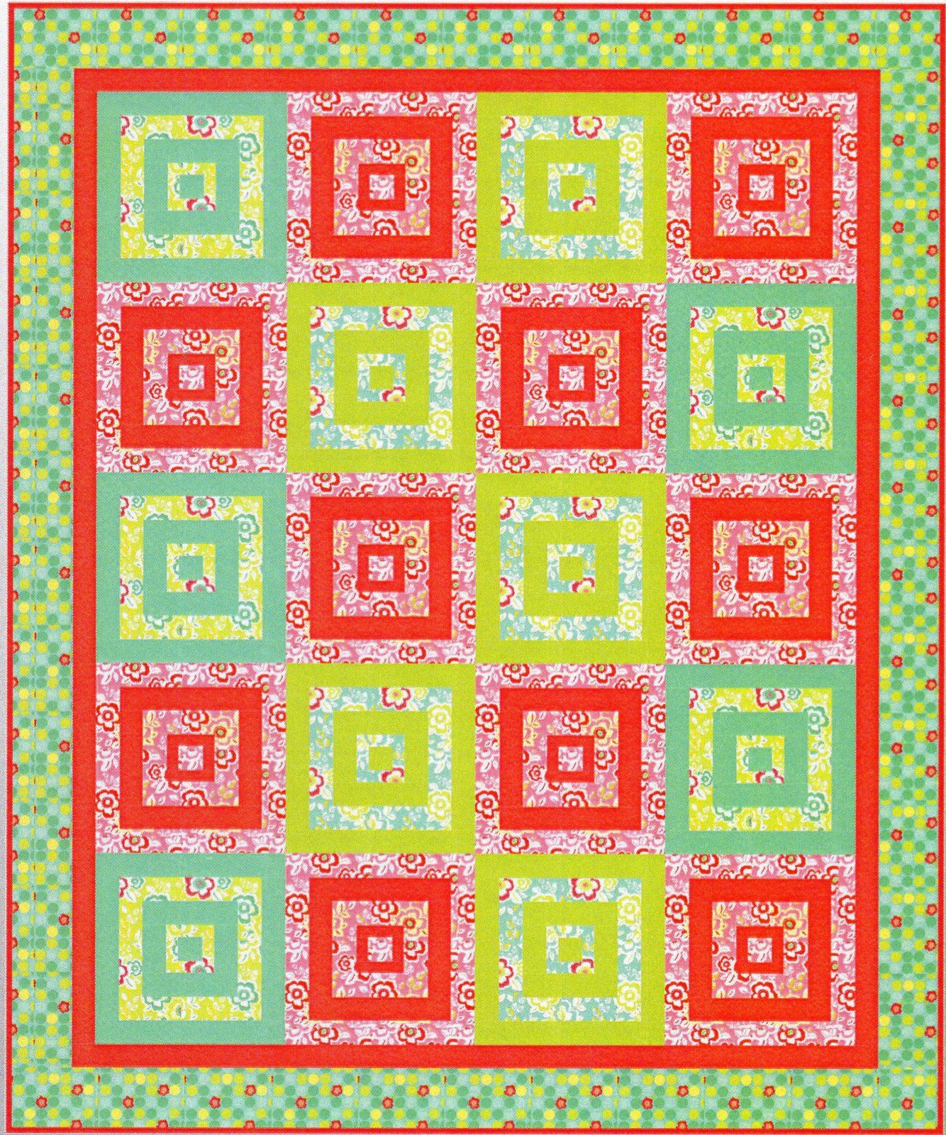 world product v kits the kit online exclusives caroline quilt alice liberty trip around