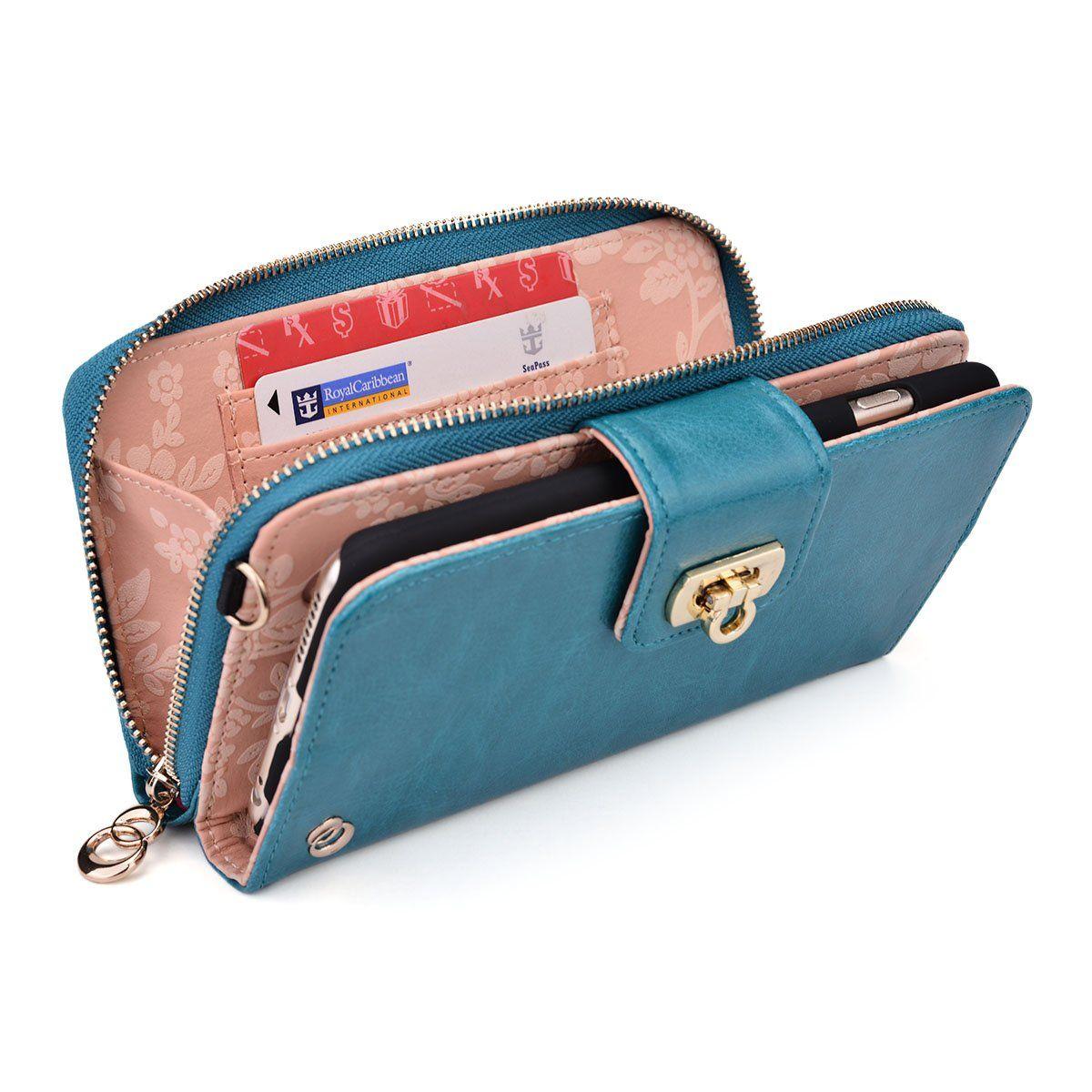 purse phone case iphone 6