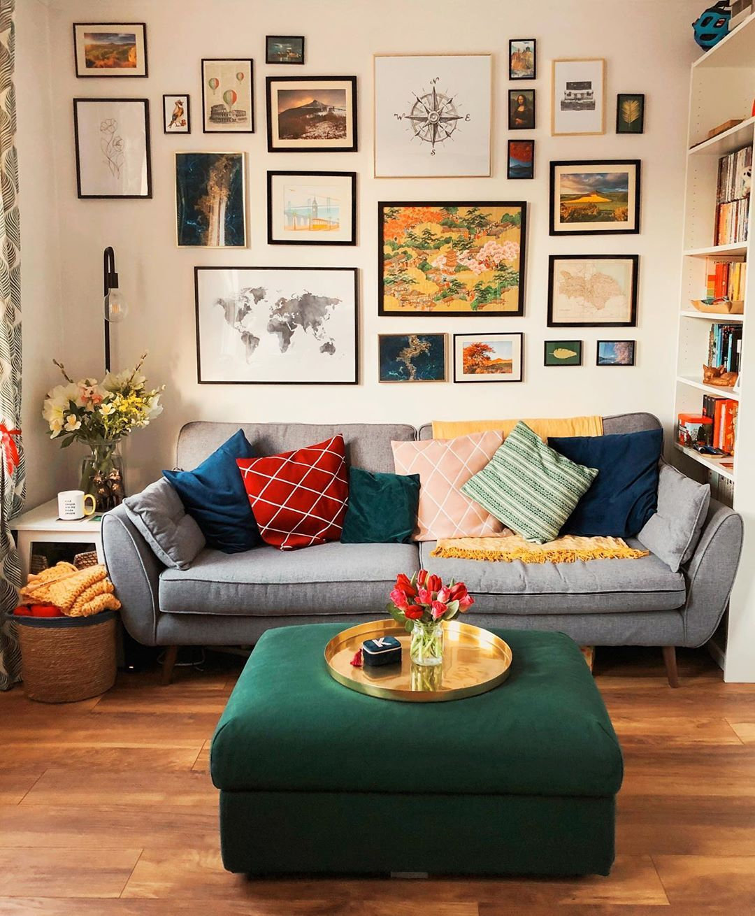 Pin On Living Room Travel living room decor