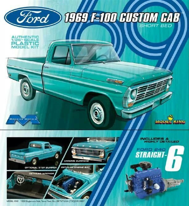 Pin On Ford Truck Advertising