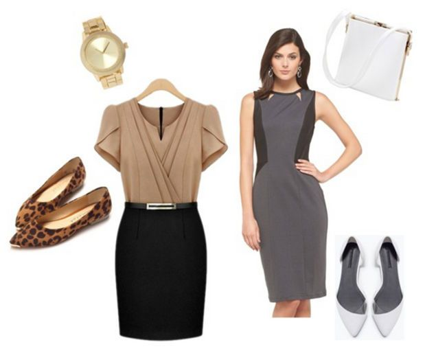 what to wear graduation college