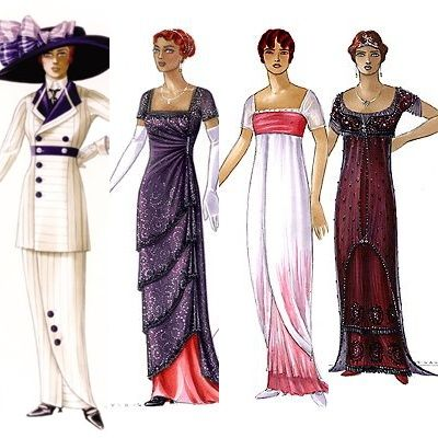 Designs For The Costumes Movie Anic Would Love To Be A Costume Designer Especially Film Like This