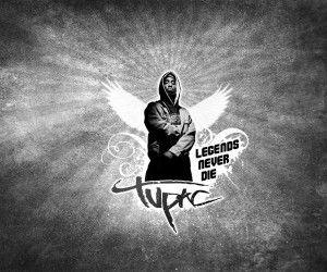 Rap Legends Wallpaper Rap Wallpapers 2pac Legends Never Die Wallpaper Tupac Art Legend Rap Wallpaper