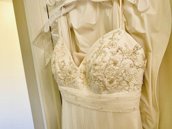 Alfred Angelo Wedding Dress Wedding Dresses For Sale Wedding Dresses Dresses