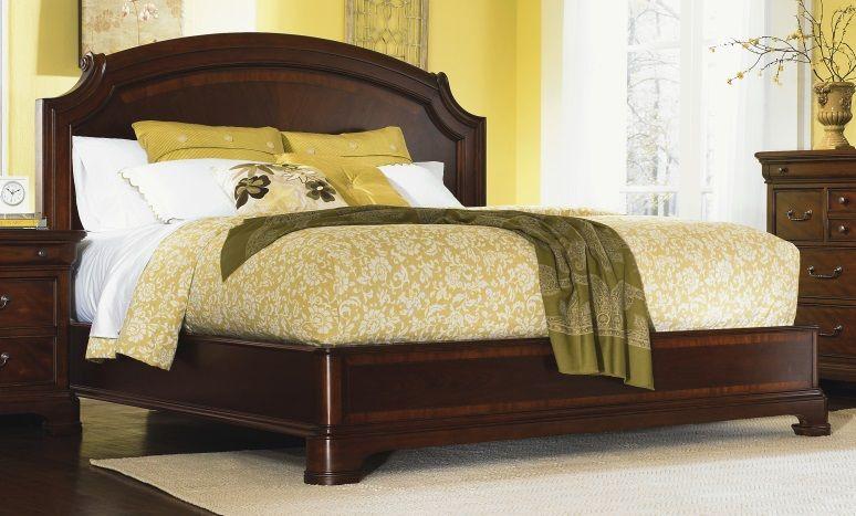 Bedroom Furniture, Crowley Furniture Lees Summit