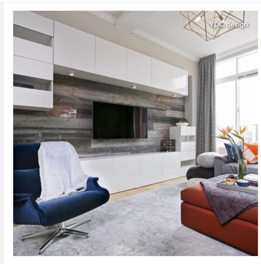 Home Designin 3d: Pin On Decor Ideas