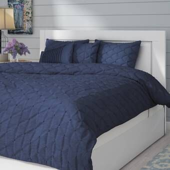 Basics Down Alternative Single Comforter