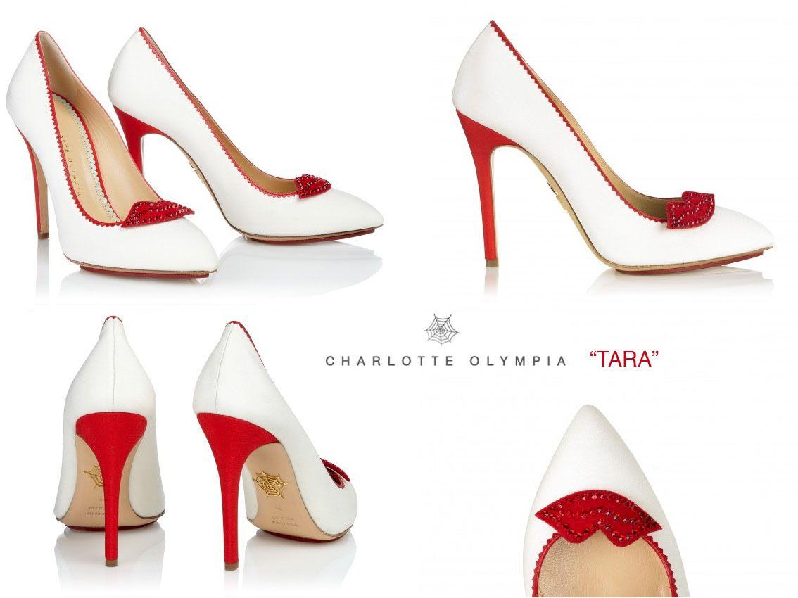 23554d7e zapatos rojos novia - Buscar con Google   zapatos   Zapatos, Zapatos ...