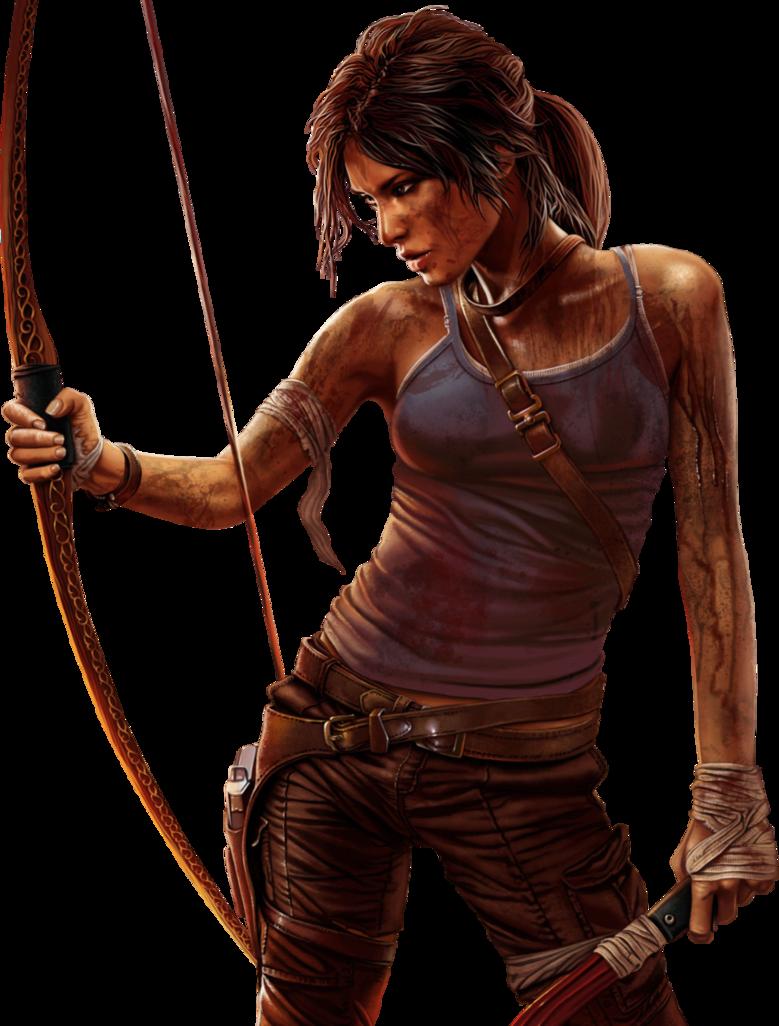 Tomb Raider Render Tomb Raider Tomb Raider Lara Croft Tomb Raider Reboot