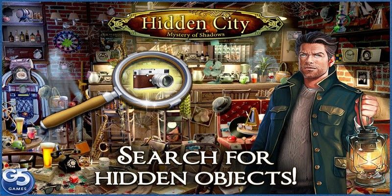 Generate Unlimited Rubies In Game By Using Our Hidden City Hack Tool You Can Use Our Hack Whether You Re On A Phone City Hacks City Generator Adventure Hacks