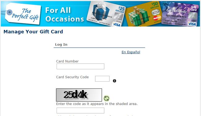 mygiftcardsite billing address mygiftcardsite bbb mygiftcardsite ...