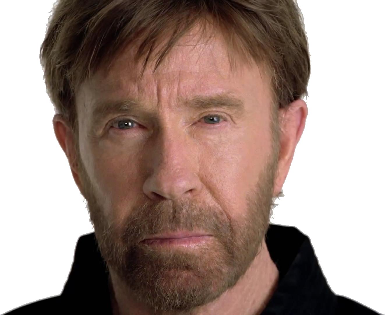 Chuck Norris Png Image Chuck Norris Jokes Chuck Norris Chuck Norris Facts