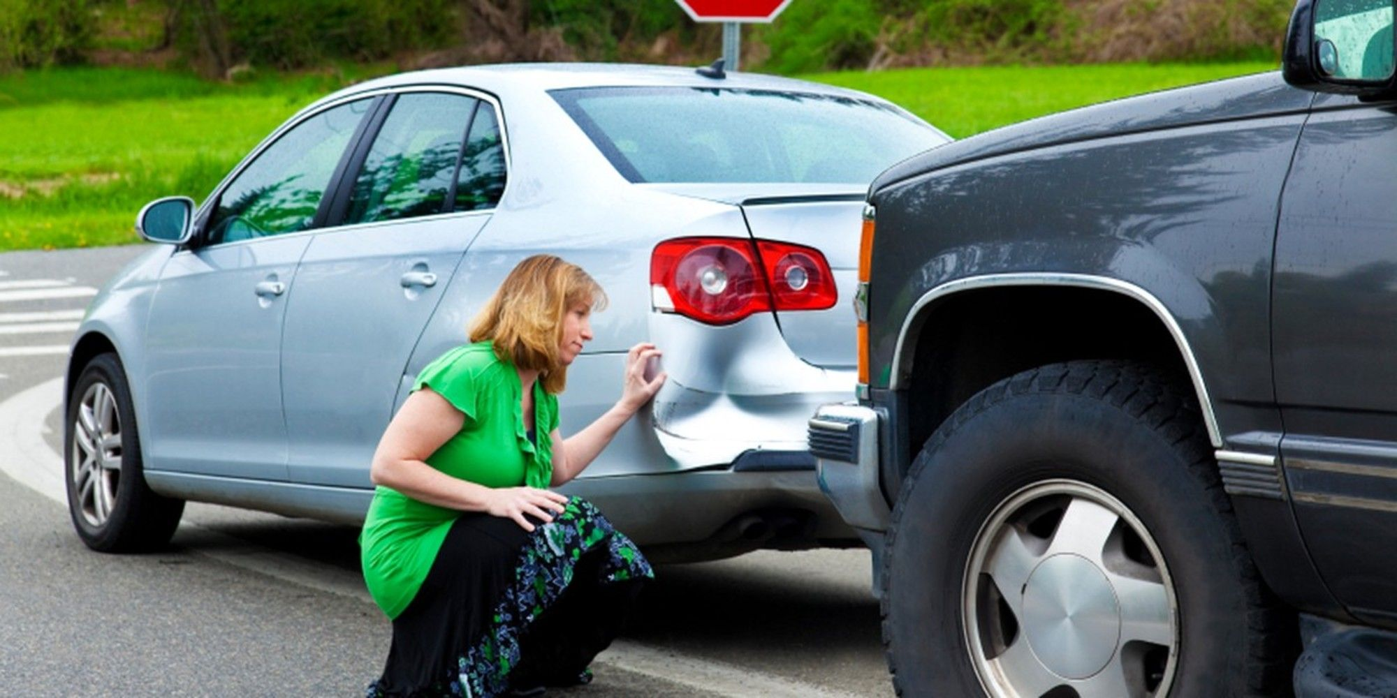 No fault claim car insurance how no fault accident