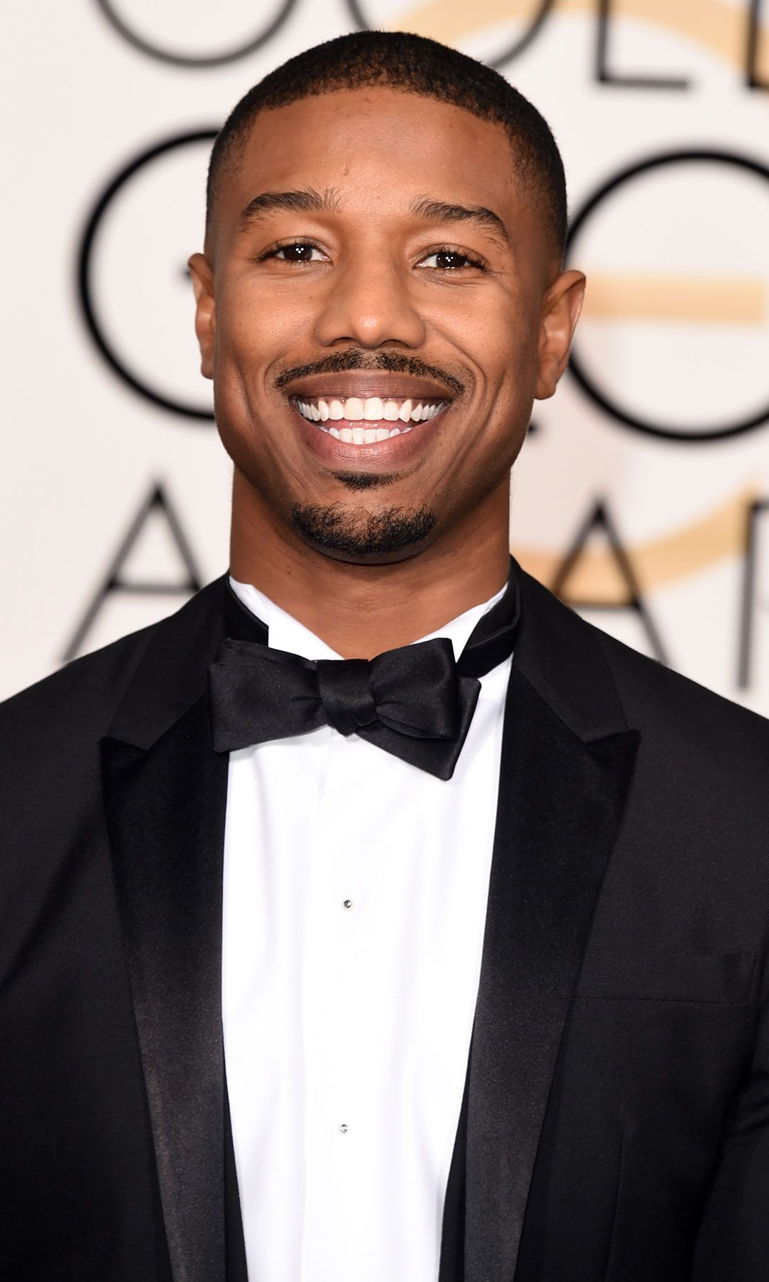 3d975457989 Here Are 19 Reasons Michael B. Jordan Should Be Your Man Crush Monday Every  Day