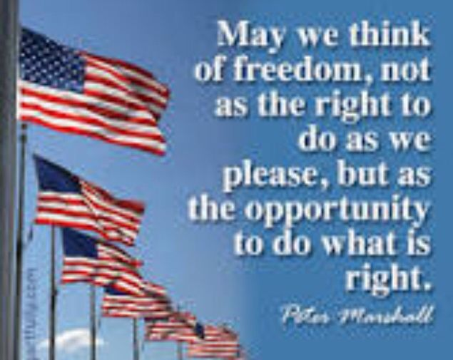 Freedom July4th Flags 4th Of July Pinterest July Quotes 4th