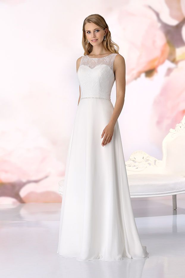 Bridal Affinity Collection Of 2017 Wedding Dresses Gowns And For Every Bride