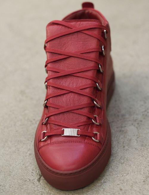 889b0137bd3de I really like the Balenciaga Arena Sneaker.