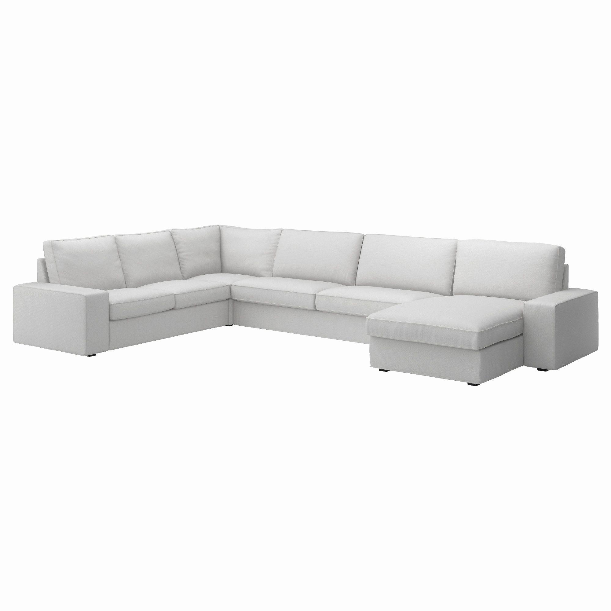 Inspirational Ikea Grey Corner Sofa Pics Ikea Grey Corner Sofa Best Of Kivik Corner Sofa 6 Seat With Chaise L Kivik Sofa Grey Corner Sofa Corner Sofa