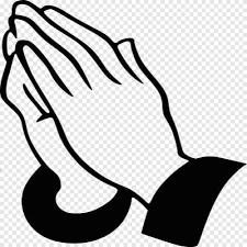 Imagen Manos Orando Buscar Con Google Hand Outline Hand Emoji Praying Hands