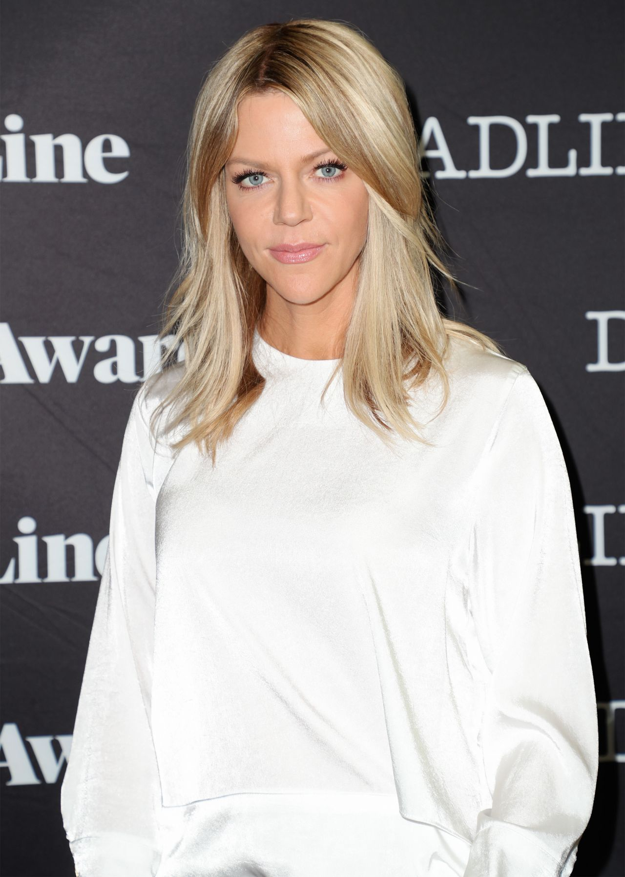 Kaitlin Olson Kaitlinolson At Deadlines The Contenders Emmys Event