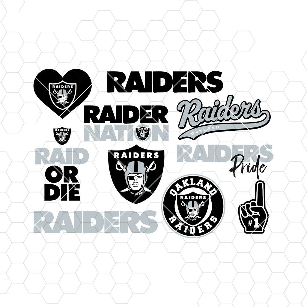 Pin On Football Svgs Svg Files Sports Svg Cutting Files Archives