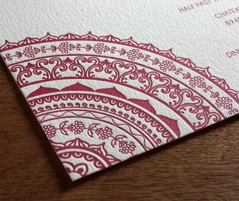 17 Best images about My dream wedding – Traditional Wedding Invitation Cards Designs