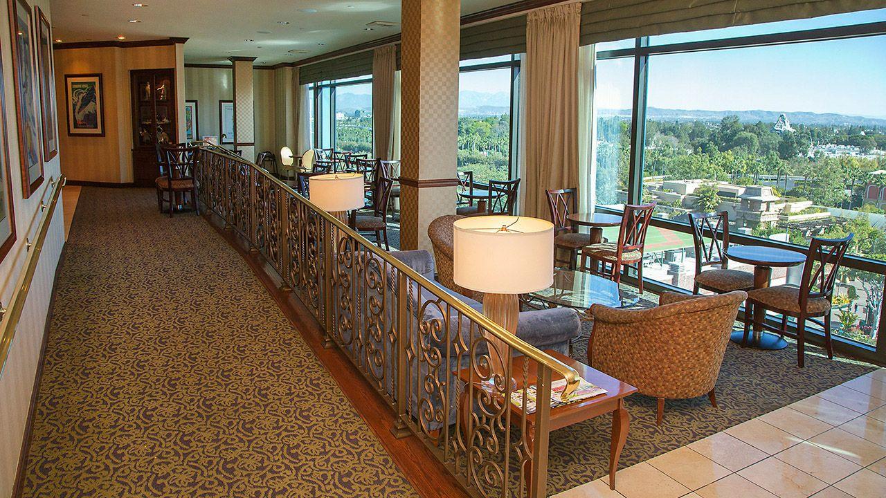 les 25 meilleures id es de la cat gorie reservation d hotel sur pinterest reservation hotel. Black Bedroom Furniture Sets. Home Design Ideas