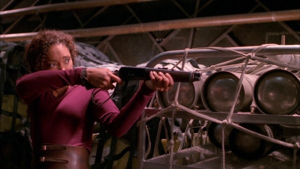 Firefly - Internet Movie Firearms Database - Guns in ...