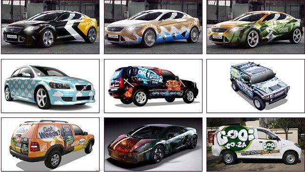 Vehicle Wraps Car Wrap Design Pinterest Car Wrap And Cars - Vinyl designs for cars