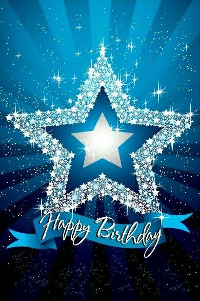 Glitter Birthday Happy Birthday Man Birthday Wishes Cards Happy Birthday Greetings