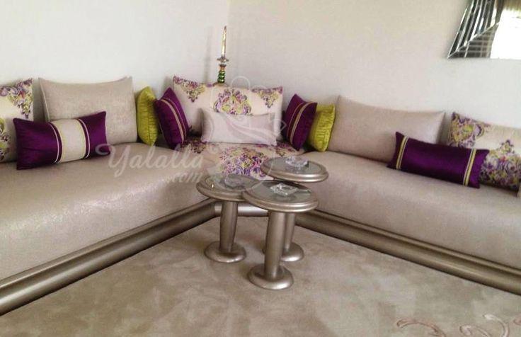 736 476 deco. Black Bedroom Furniture Sets. Home Design Ideas