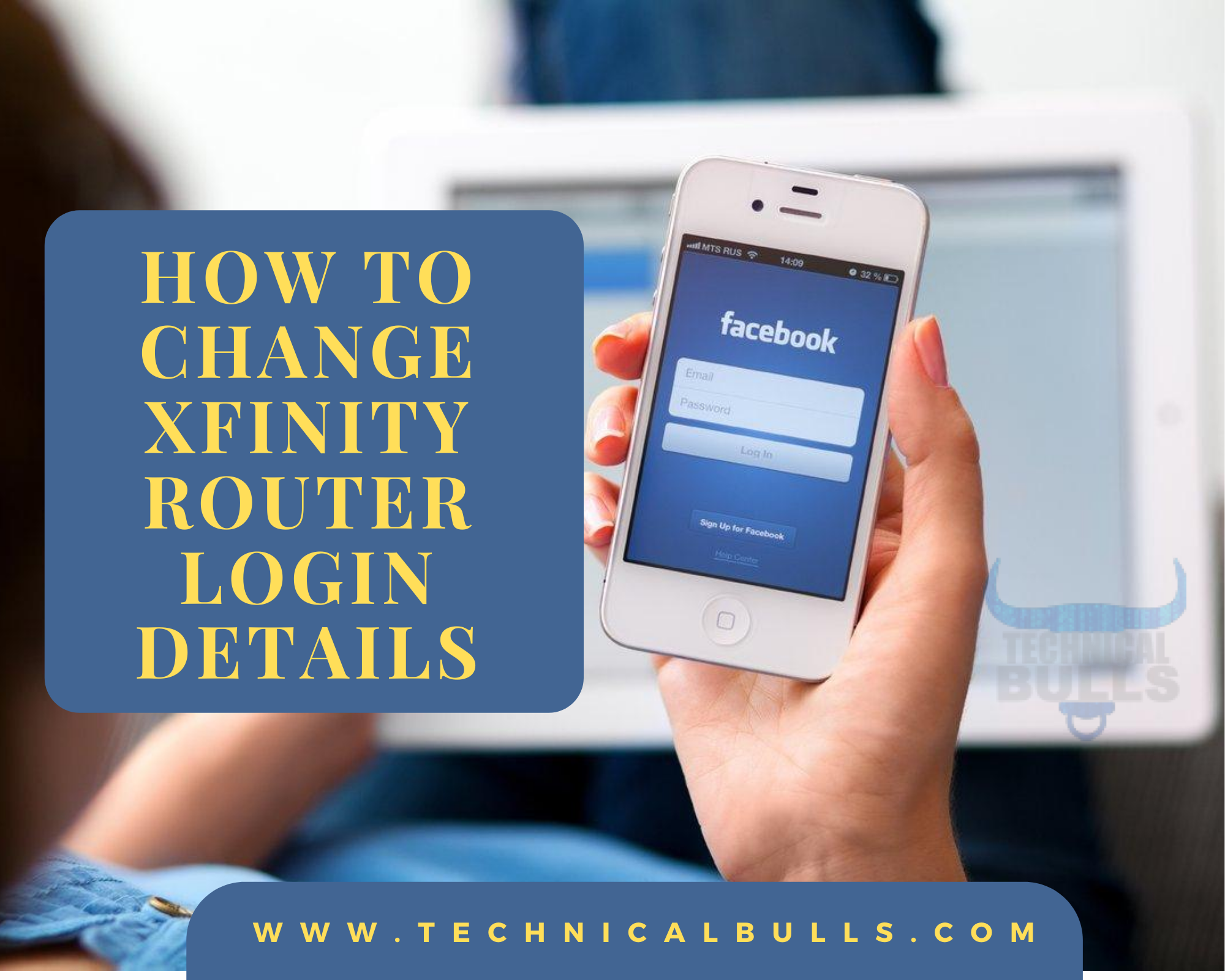 How To Change Xfinity Router Login Details Router Wireless Routers Wifi Router
