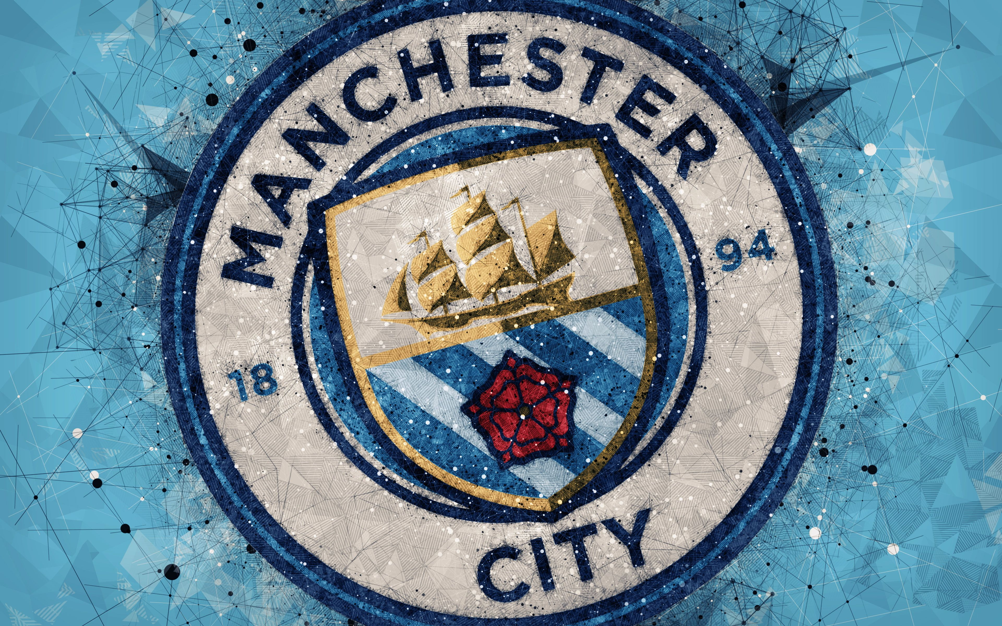 Pin On City Wallpaper