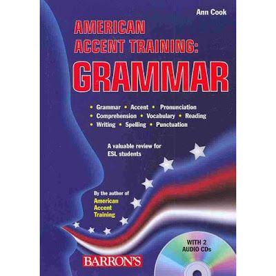 cours d anglais american pdf